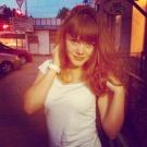 Светлана Бычкова