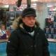 Куанбек Шакеев