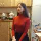 Рита Антонова
