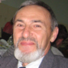 Анатолий Семенович Кучма