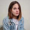 Софья Хабарова