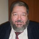 Игорь Николаевич Белогурд