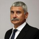 Владимир Иванович Глотов