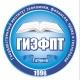 ГИЭФПТ Приемная комиссия