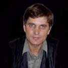 Андрей Нагорнов