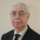 Анатолий Ивановаич Гретченко