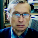 Валерий Иванович Разов