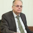 Андрей Маркович Марголин