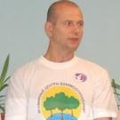 Алексей Коржук
