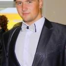 Данил Мощенко