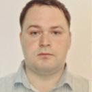 Илья Геннадьевич Ильюшин