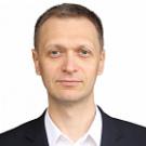 Евгений Сергеевич Гилета