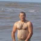 Vagif Kudzhaev