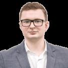 Денис Шубенок