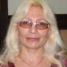 Юлия Викторовна Гой