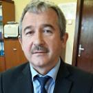 Алексей Владимирович Кеменов