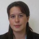 Ольга Викторовна Борисова