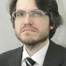 Юрий Акимов