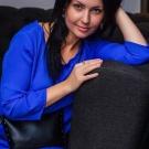 Екатерина Серго