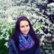 Ангелина Беседина