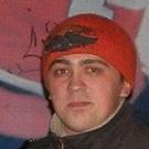 Алексей Шнякин