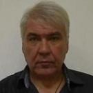 Александр Константинович Солодов