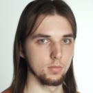Алексей Соболевский