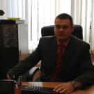 Александр Янкин