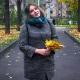 Кристина Базулева