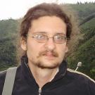 Владислав Эдуардович Ковалевский
