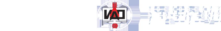 Институт дистанционного и дополнительного образования Национального исследовательского университета «МЭИ»