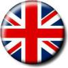Британский диплом