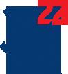 Курсы по профессиональной подготовке и повышению квалификации при Экономико-технологическом колледже № 22