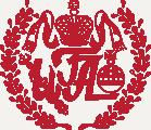 Колледж Института государственного администрирования