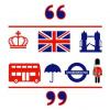 Углубленный английский