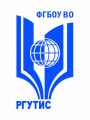 Высшая школа бизнеса, менеджмента и права  Российского государственного университета туризма и сервиса