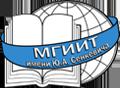 Московский государственный институт индустрии туризма имени Ю.А.Сенкевича