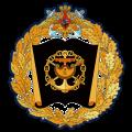Военный институт (военно-морской политехнический) Военно-морской академии имени адмирала флота Советского Союза Н. Г. Кузнецова