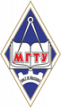 Многопрофильный колледж Магнитогорского государственного технического университета им. Г.И. Носова