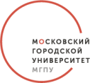 Институт математики, информатики и естественных наук Московского городского педагогического университета