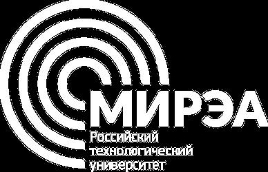 Московский государственный технический университет радиотехники, электроники и автоматики