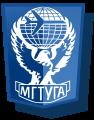 Факультет управления на воздушном транспорте Московского государственного технического университета гражданской авиации