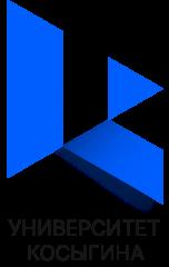 Российский государственный университет имени А.Н. Косыгина (Технологии. Дизайн. Искусство)