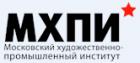 Факультет «Дизайн костюма» Московского художественно-промышленного института