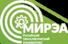 Колледж приборостроения и информационных технологий Московского технологического университета (МИРЭА, МГУПИ, МИТХТ)