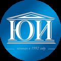 Юридический институт Российского  университета транспорта (МИИТ)