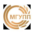 Центр дополнительного образования, повышения квалификации и переподготовки Московского государственного университета пищевых производств