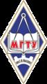 Институт элитных программ и открытого образования  Магнитогорского государственного технического университета им. Г.И. Носова
