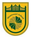 Montessori School Madrid