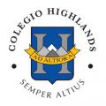 Highlands School Barcelona